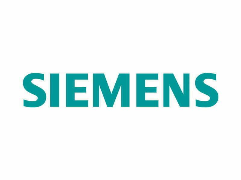 Siemens Portugal