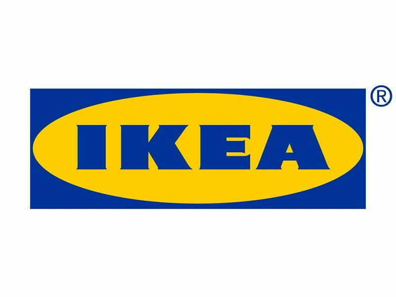 a1e044dc3 IKEA Alemanha passa a aceitar devoluções sem limite de prazo