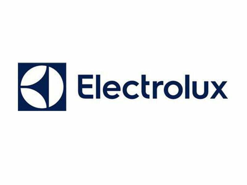 Grupo Electrolux