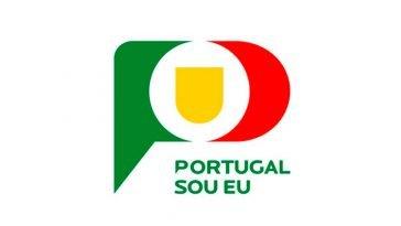 Portugal Sou Eu