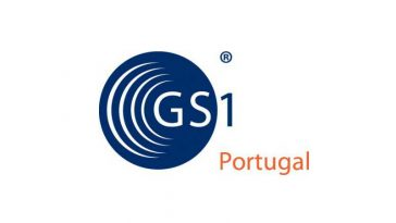 GS1 Portugal