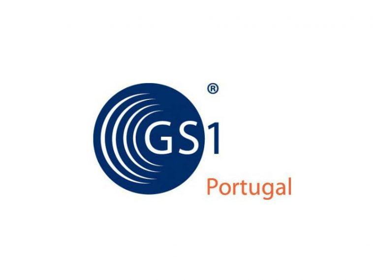 GS1 Portugal