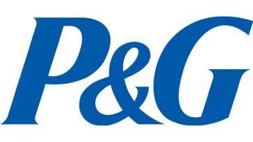 Procter & Gamble alcançou vendas no valor de 17.214 milhões de dólares