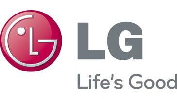 LG Portugal