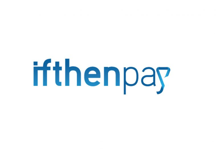 IFTHENPAY