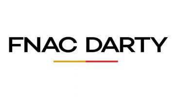 4cff7166514dd FNAC Darty com crescimento de 10% em 2018
