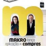 gc-makro