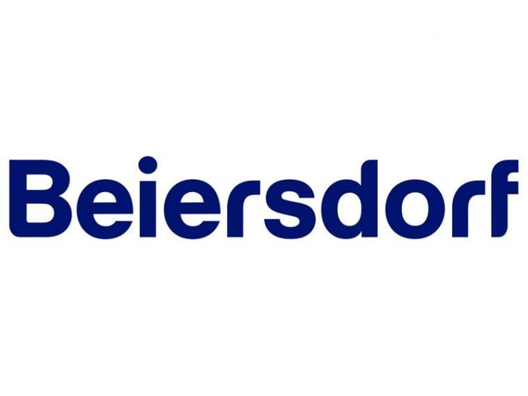 contas da Beiersdorf