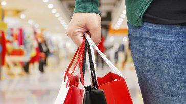 61f4d07cb3 27% dos portugueses vão gastar metade ou mais do subsídio de Natal