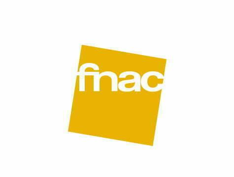 Fnac chega a Viana do Castelo com a 32.ª loja em território nacional - Grande Consumo