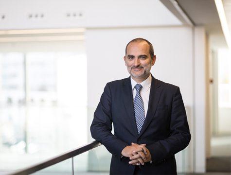 Deloitte - Global Powers of Retailing 2018