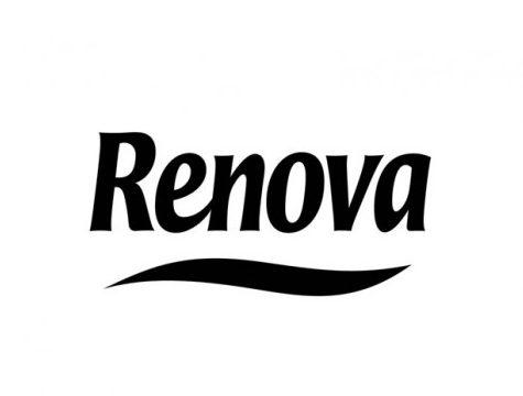 "Renova - uma ""love brand"" portuguesa"