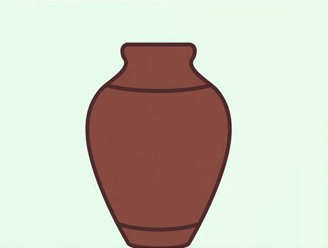 Vinho de Talha: tradição milenar com identidade local