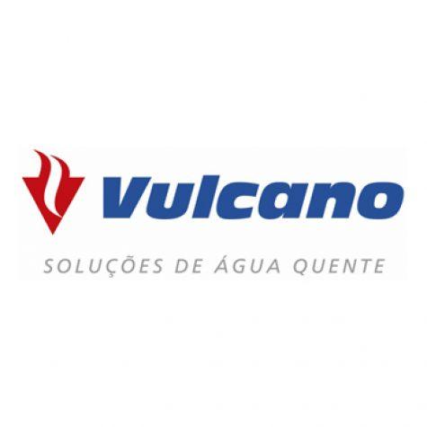 Vulcano - fábrica de Aveiro