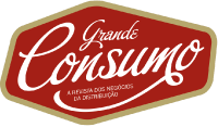 Grande Consumo