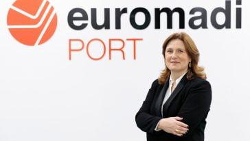 Euromadiport