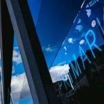 Primark perdeu vendas no valor de 740 milhões de euros