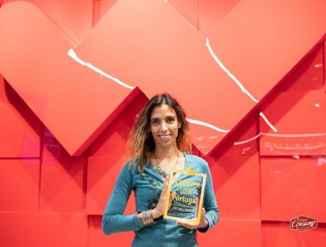 """Worten vencedora """"A Melhor Loja de Portugal"""" categoria Eletrodomésticos"""