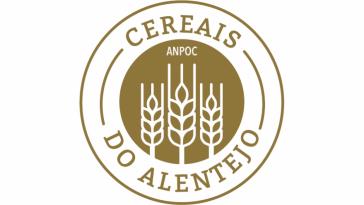 Cereais do Alentejo