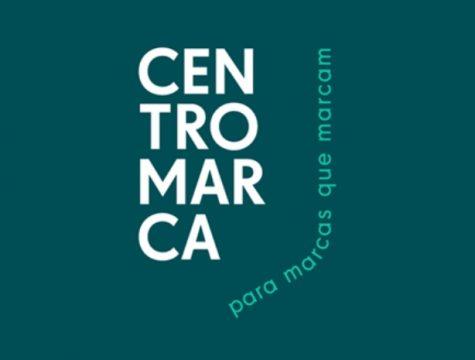 Centromarca: 25 anos a defender o património de marca
