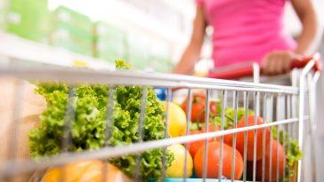 Portugueses continuam a comprar em supers e hipermercados