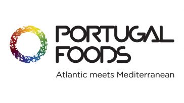 PortugalFoods