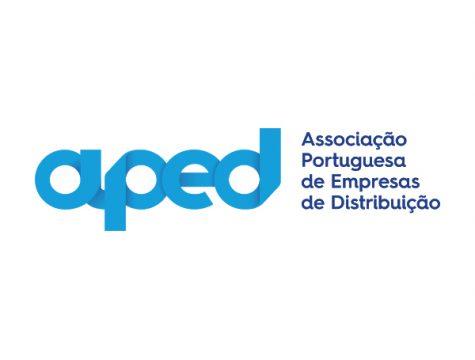 Três questões a: Gonçalo Lobo Xavier, diretor geral da APED