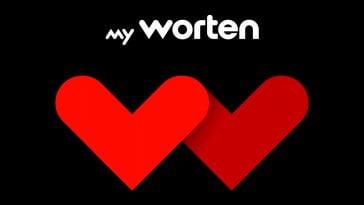 myWorten