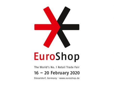EuroShop 2020: veja como foi a participação das empresas portuguesas