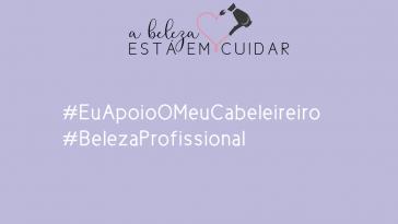 L'Oréal Portugal desafia a ajudar cabeleireiros