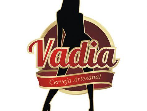 Vadia: a marca que quer continuar a abrir novos caminhos