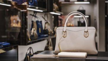 Algumas marcas de moda não sobreviverão à pandemia