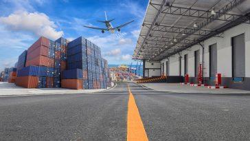 OMS alerta para rutura das cadeias de abastecimento