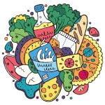 novo paradigma na alimentação
