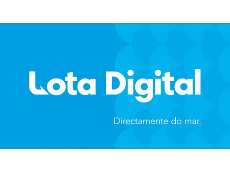 Lota Digital