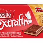 Nestlé Extrafino
