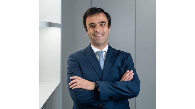 Joaquim Freire