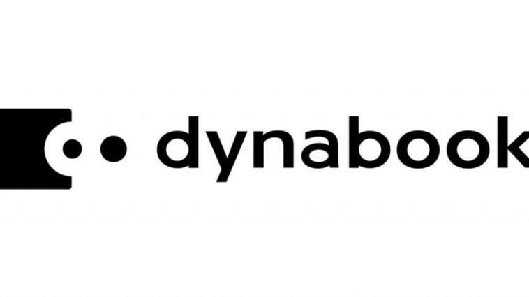 Maite Ramos assume a direção geral da Dynabook Iberia