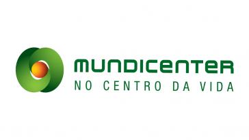 Mundicenter