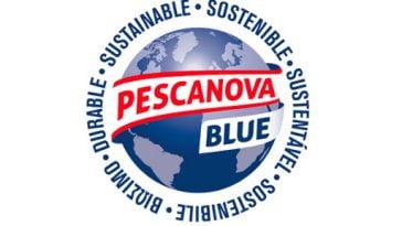 Nueva Pescanova reforça o seu compromisso com a sustentabilidade dos oceanos