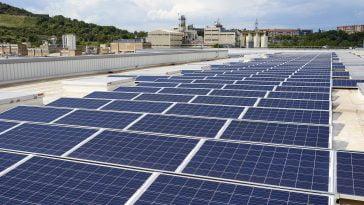 Henkel redobra compromisso com a sustentabilidade