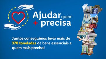 Lidl Portugal