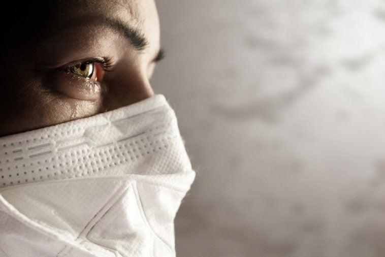 88% dos portugueses aumentam cuidados com higiene e saúde - Grande ...