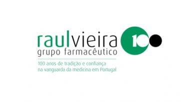 Grupo Raul Vieira