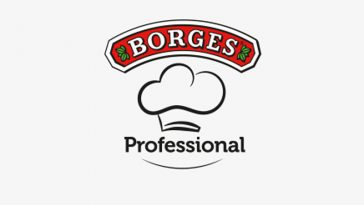 Borges Profissional logo