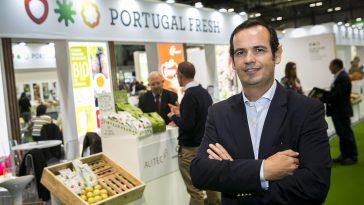 Portugal Fresh Gonçalo Santos Andrade