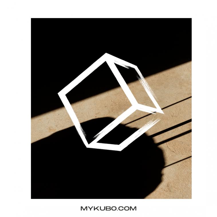 MYKubo