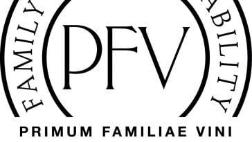 PFV PRIZE 2020