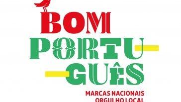 Auchan Bom Português