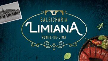 Salsicharia Limiana